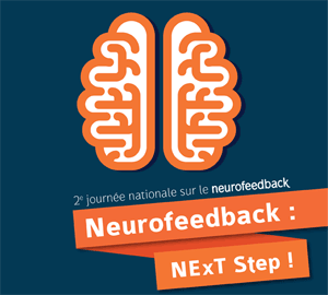 NeuroFeedback Day in Paris – January