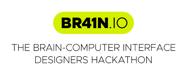 BR41N.IO – Sept