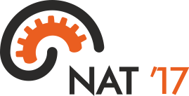 NaT conference in Berlin – July